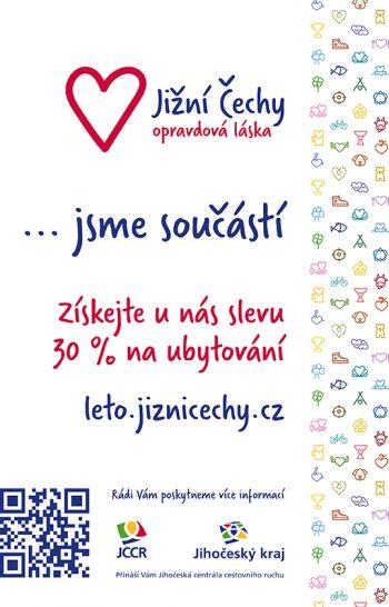 leto_jc_plakat_ubytování_web_ok_u